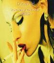 heavenly ~films~ 【Blu-ray】 [ L'Arc-en-Ciel ]