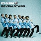 SEVEN STARS [ ET-KING ]