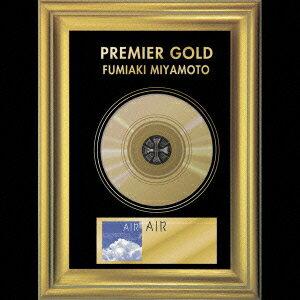 PREMIER GOLD 30 21::AIR〜アリア〜画像