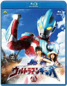 【送料無料】ウルトラマンギンガ 1【Blu-ray】