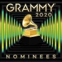 2020 GRAMMY ノミニーズ [ (V.A.) ]