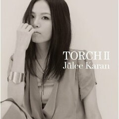 【送料無料】TORCH2 [ 樹里からん ]