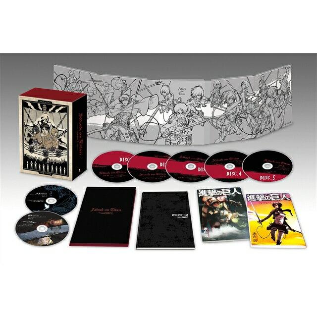 アニメ, その他 TVSeason1 DVD BOX