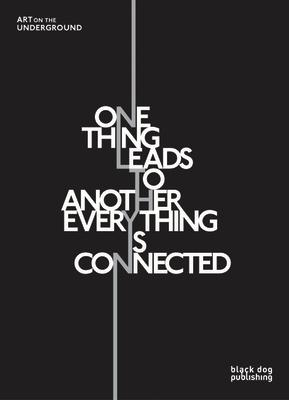 One Thing Leads to Another Everything Is Connected画像
