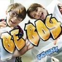 BE BOY [ スカイピース ]