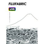 Live at 富士五湖文化センター [ フジファブリック ]