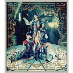 【楽天ブックスならいつでも送料無料】Cling Cling(完全生産限定盤 CD+DVD) [ Perfume ]