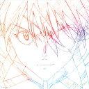 【先着特典】One Last Kiss (US Clear Vinyl) 【アナログ盤】(ステッカー) [ Hikaru Utada ]