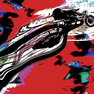 【楽天ブックスならいつでも送料無料】【ポイント5倍】Singing Bird(初回限定盤 CD+DVD) [ 稲葉...