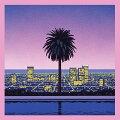 【輸入盤】Pacific Breeze 2: Japanese City Pop, Aor & Boogie 1972-1986