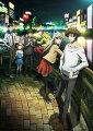 博多豚骨ラーメンズ 1(初回仕様版)【Blu-ray】