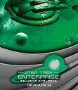 スター・トレック エンタープライズ シーズン4 <トク選BOX> [ スコット・バクラ ] - 楽天ブックス