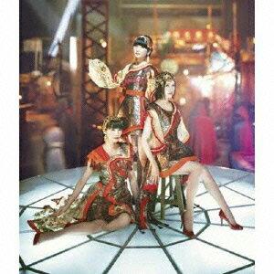 【楽天ブックスならいつでも送料無料】Cling Cling(初回盤 CD+DVD) [ Perfume ]