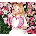【楽天ブックスならいつでも送料無料】Love Collection 〜pink〜(初回生産限定盤 CD+DVD) [ 西...