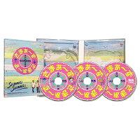 さまぁ〜ず×さまぁ〜ず DVD BOX(Vol.32&Vol.33+特典DISC)