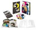 博多豚骨ラーメンズ 2(初回仕様版)【Blu-ray】