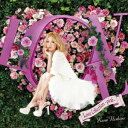Love Collection 〜pink〜 [ 西野カナ ]