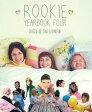 Rookie Yearbook Four ROOKIE YEARBK 4 (Rookie) [ Tavi Gevinson ]