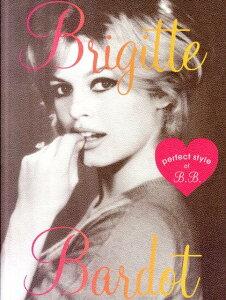 【送料無料】Brigitte Bardot