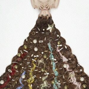 【送料無料】【新作CDポイント2倍対象商品】さかさま世界/Once Upon a Time -キボウノウター(初...