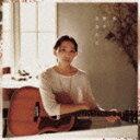 【送料無料】愛をあなたに(初回生産限定盤)(DVD付) [ 杏 ]