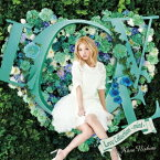 Love Collection 〜mint〜 [ 西野カナ ]
