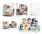 ヤマノススメ セカンドシーズン 全巻登頂Blu-ray BOX【Blu-ray】 [ 井口裕香 ]
