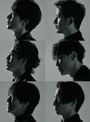 STEP (初回盤B CD+DVD)