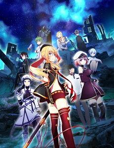 戦×恋2 BD【Blu-ray】
