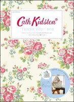 """Cath Kidston""""THANK YOU!"""" BOX"""