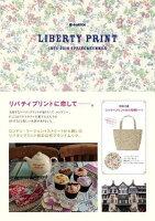 Liberty print(1875-2010 sprin)