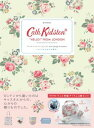 "【送料無料】Cath Kidston ""HELLO!"" FROM LONDON"