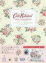 """【送料無料】Cath Kidston """"HELLO!"""" FROM LONDON"""
