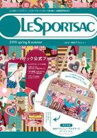 LESPORTSAC spring&summer style
