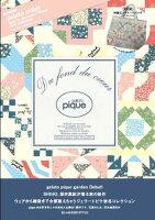 gelato pique 2010 Autumn Collection