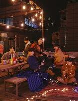 【輸入盤】スペシャル・アルバム:アワー・モーメント(モーメント・ヴァージョン)