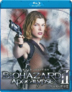 洋画, その他 2 Blu-ray