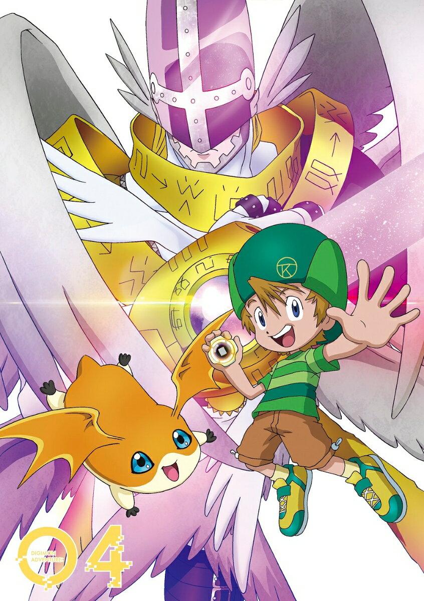 アニメ, キッズアニメ  Blu-ray BOX 4Blu-ray