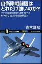 【送料無料】自衛隊戦闘機はどれだけ強いのか?