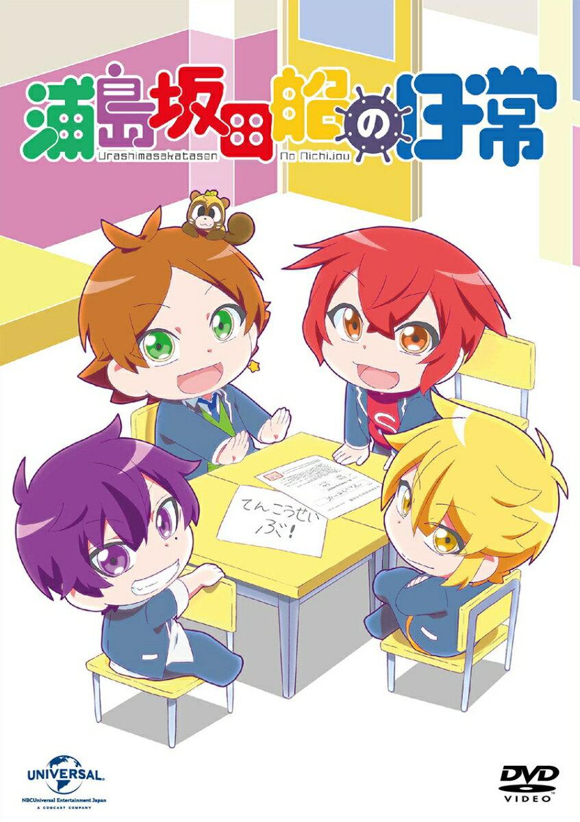 アニメ, その他 (CD) ()