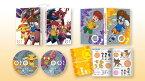 デジモンアドベンチャー: DVD BOX 1 [ 三瓶由布子 ]