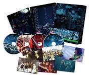 僕たちの嘘と真実 Documentary of 欅坂46 Blu-rayコンプリートBOX (4 枚組)(完全生産限定盤)【Blu-ray】