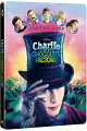 チャーリーとチョコレート工場【Blu-ray】