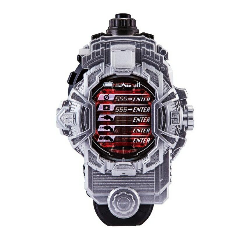 仮面ライダージオウ ライドガジェットシリーズ DXファイズフォンX(テン)