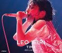 TIME 〜6th Live Tour〜【Blu-ray】 [ 家入レオ ]