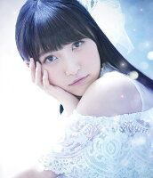 TVアニメ『七星のスバル』エンディングテーマ「Starlight」 (初回限定盤 CD+DVD)