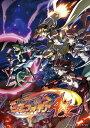 戦姫絶唱シンフォギアAXZ 5【Blu-ray】 [ 悠木碧 ]