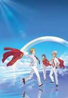 劇場版KING OF PRISM -PRIDE the HERO-【Blu-ray】