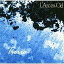 【送料無料】ティエラ [ L'Arc〜en〜Ciel ]