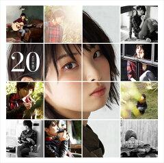 【楽天ブックスならいつでも送料無料】20 (初回限定盤 CD+DVD) [ 家入レオ ]